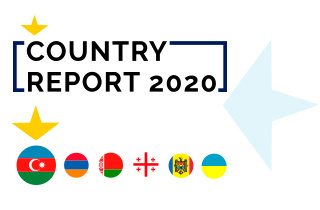 EU4Business publishes country report 2020 on SME support in Azerbaijan
